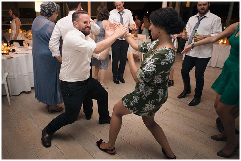Madeline & Rhyno_Cape Town Wedding_135.jpg
