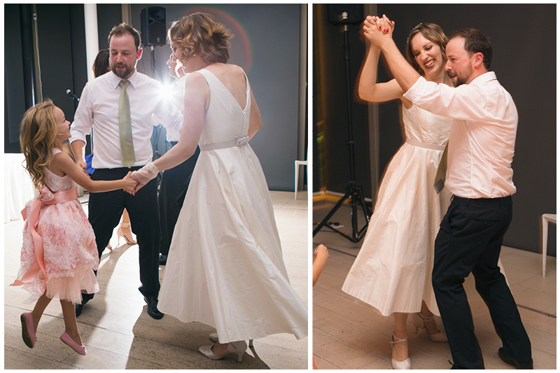 Madeline & Rhyno_Cape Town Wedding_142.jpg