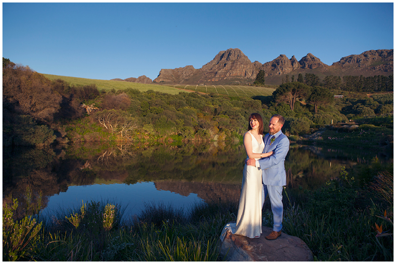 014_Abby & Ettiene_Hidden Valley_Stellenbosch Wedding_079.jpg