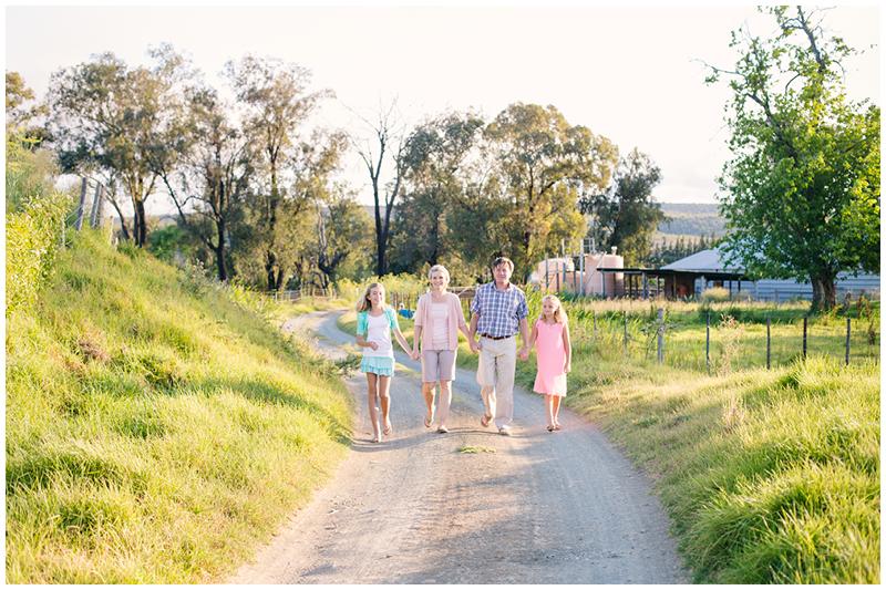 Nel_Family_Photos_Eastern_Cape_.jpg