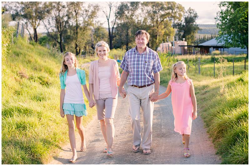 Nel_Family_Photos_Eastern_Cape_2.jpg