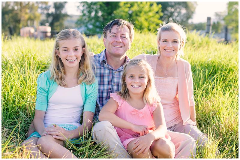 Nel_Family_Photos_Eastern_Cape_3.jpg