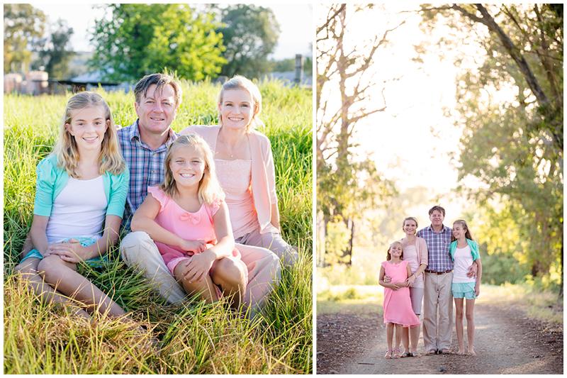Nel_Family_Photos_Eastern_Cape_4.jpg