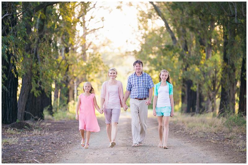 Nel_Family_Photos_Eastern_Cape_5.jpg
