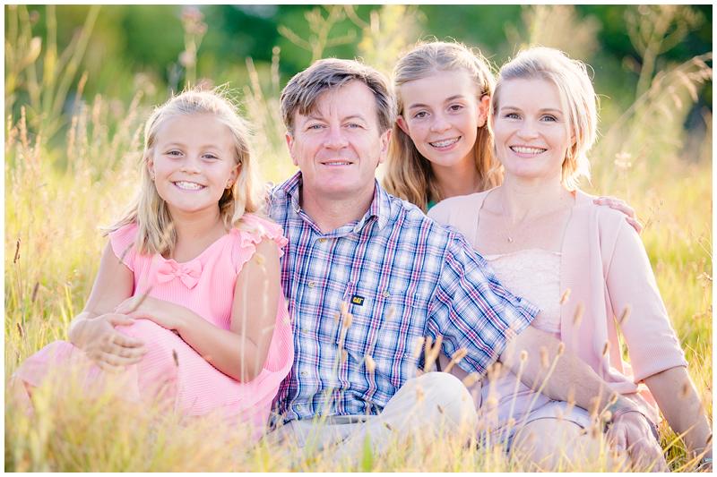 Nel_Family_Photos_Eastern_Cape_7.jpg