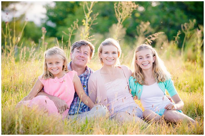 Nel_Family_Photos_Eastern_Cape_6.jpg