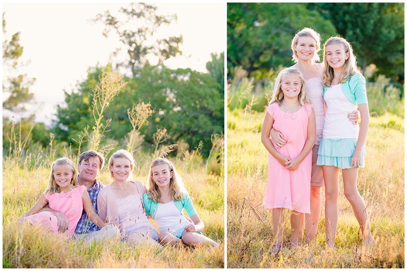 Nel_Family_Photos_Eastern_Cape_8.jpg