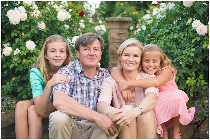 Nel_Family_Photos_Eastern_Cape_14.jpg