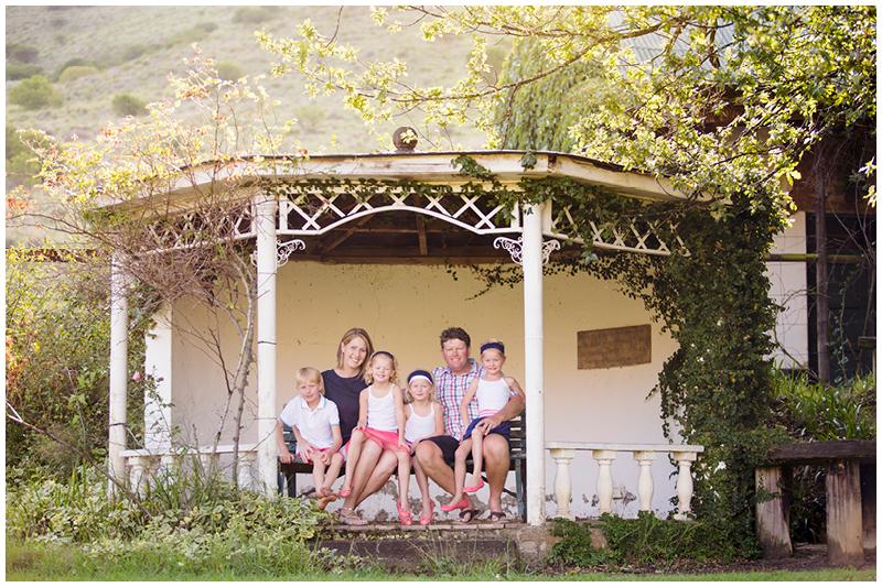 Morgan farm family shoot_Eastern Cape_004.jpg
