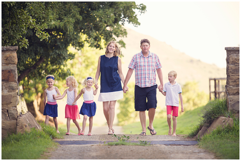 Morgan farm family shoot_Eastern Cape_008.jpg