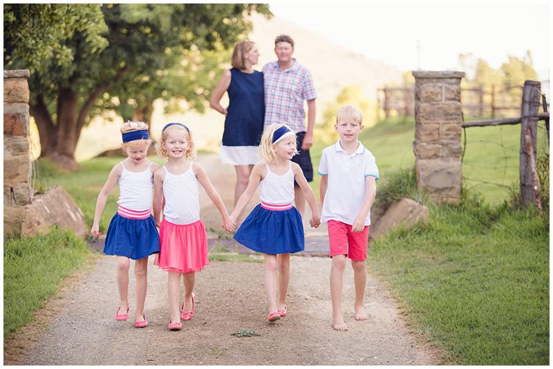 Morgan farm family shoot_Eastern Cape_009.jpg