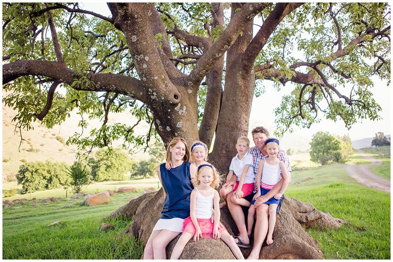 Morgan farm family shoot_Eastern Cape_010.jpg