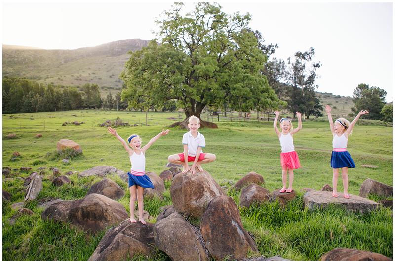 Morgan farm family shoot_Eastern Cape_011.jpg