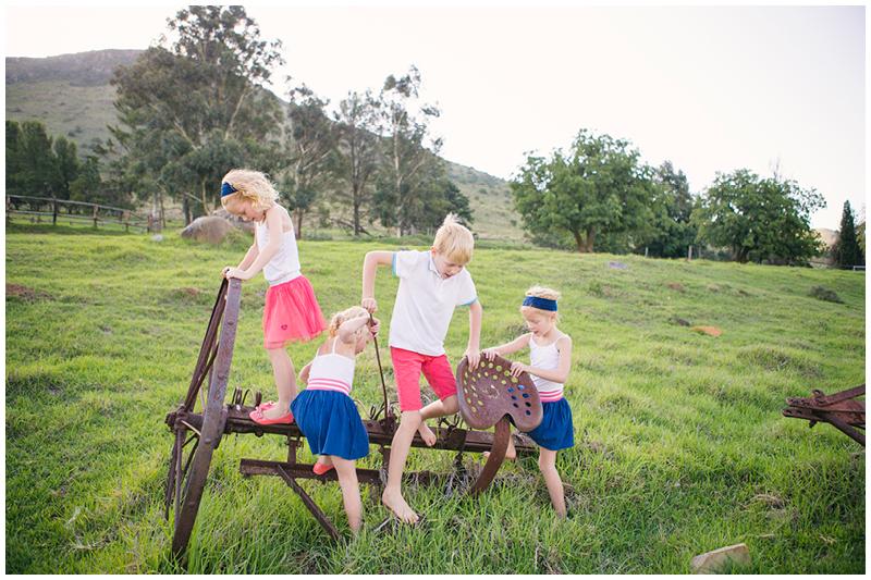 Morgan farm family shoot_Eastern Cape_012.jpg