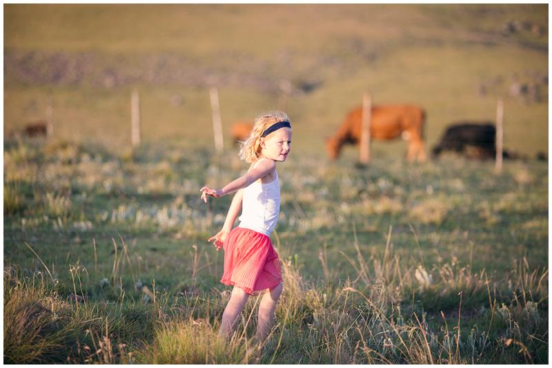 Morgan farm family shoot_Eastern Cape_016.jpg