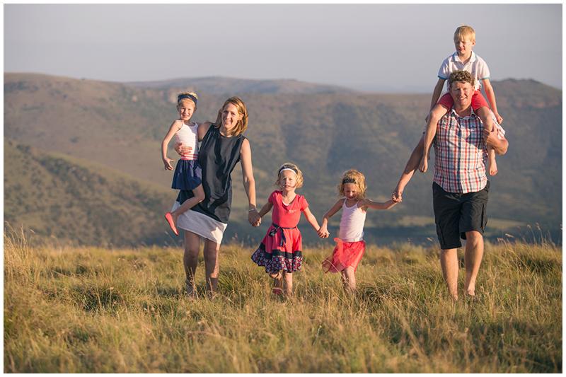 Morgan farm family shoot_Eastern Cape_017.jpg