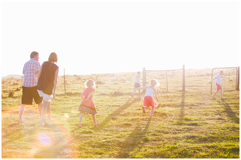 Morgan farm family shoot_Eastern Cape_019.jpg