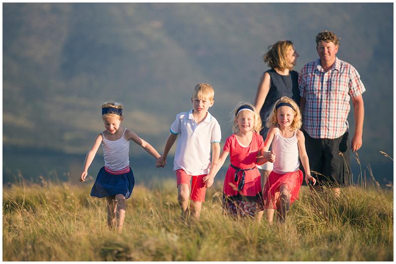 Morgan farm family shoot_Eastern Cape_018.jpg