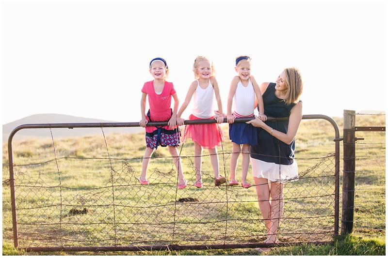 Morgan farm family shoot_Eastern Cape_021.jpg
