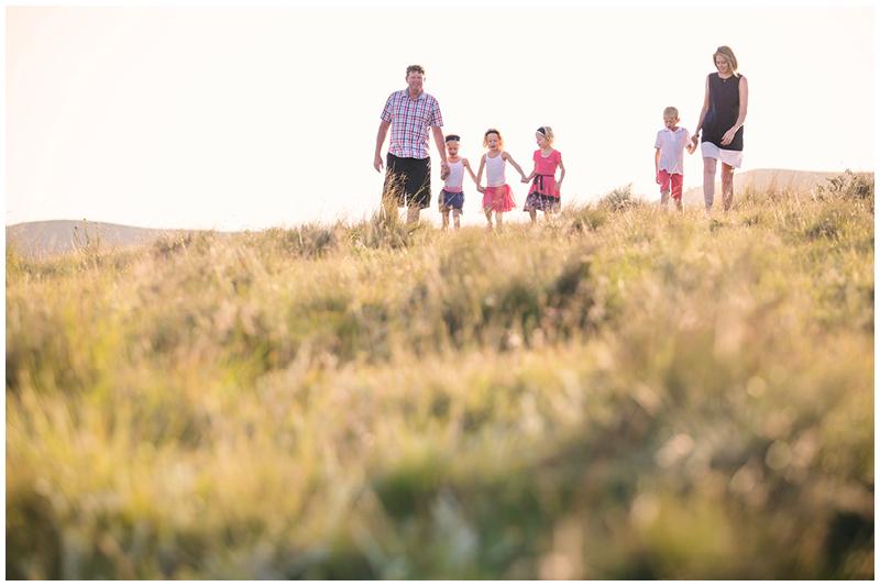 Morgan farm family shoot_Eastern Cape_026.jpg