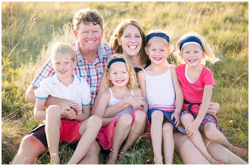 Morgan farm family shoot_Eastern Cape_027.jpg
