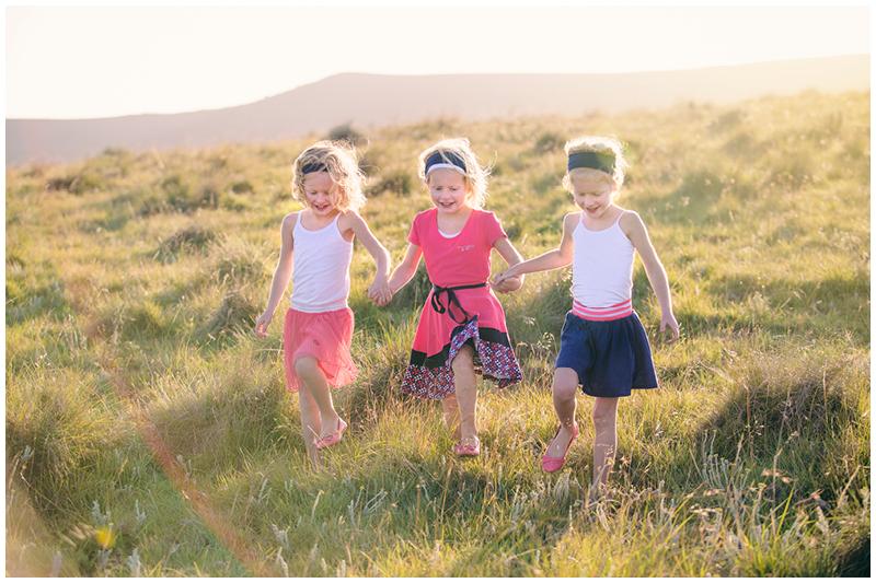 Morgan farm family shoot_Eastern Cape_025.jpg