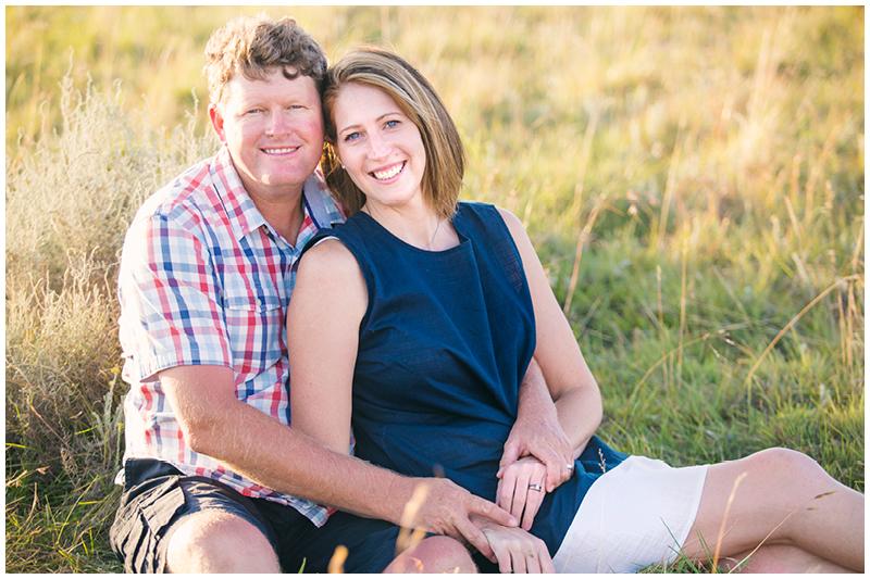 Morgan farm family shoot_Eastern Cape_028.jpg