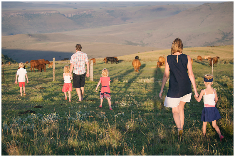 Morgan farm family shoot_Eastern Cape_031.jpg