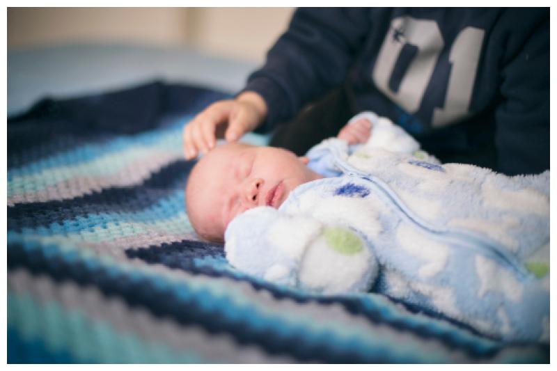 Baby_Alex_6.jpg