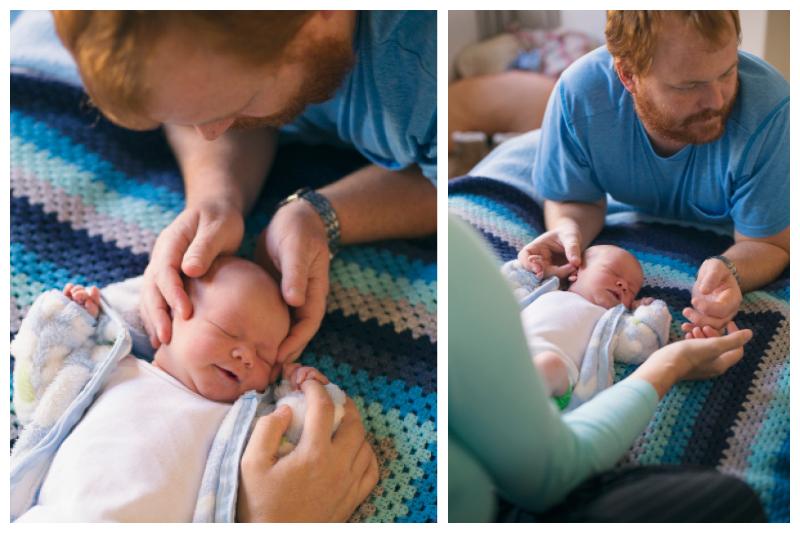 Baby_Alex_13.jpg