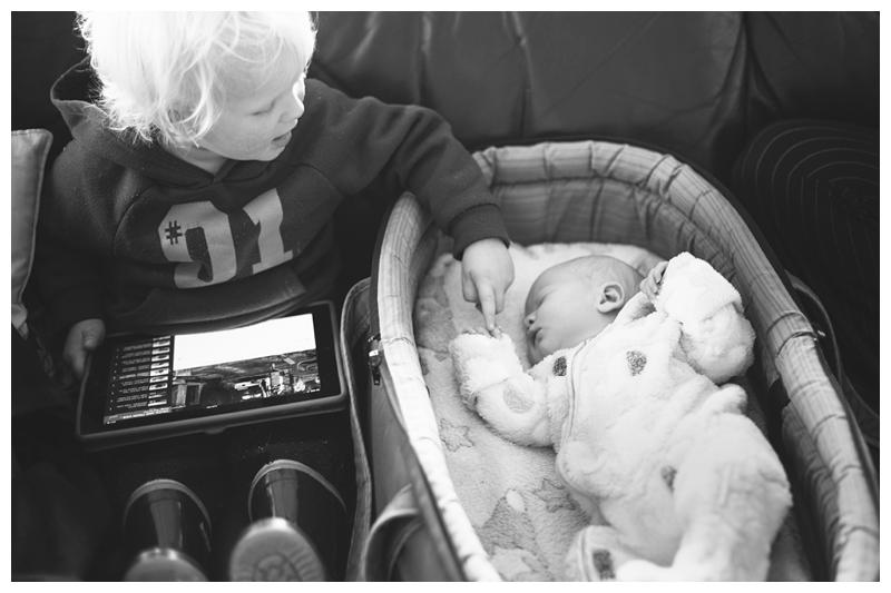 Baby_Alex_23.jpg