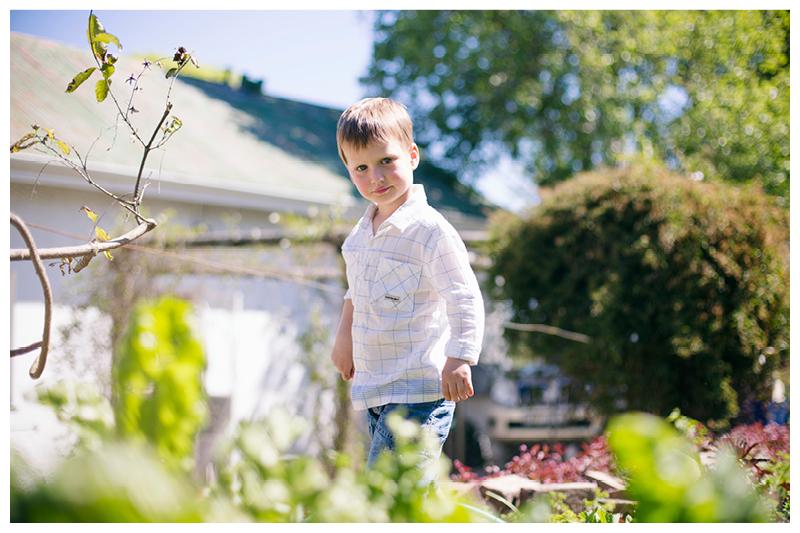Painter_Eastern Cape_Family farm photoshoot_8.jpg
