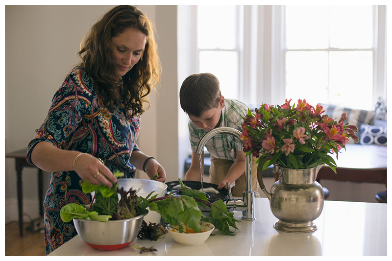 Painter_Eastern Cape_Family farm photoshoot_10.jpg