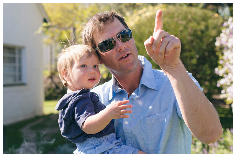 Painter_Eastern Cape_Family farm photoshoot_14.jpg