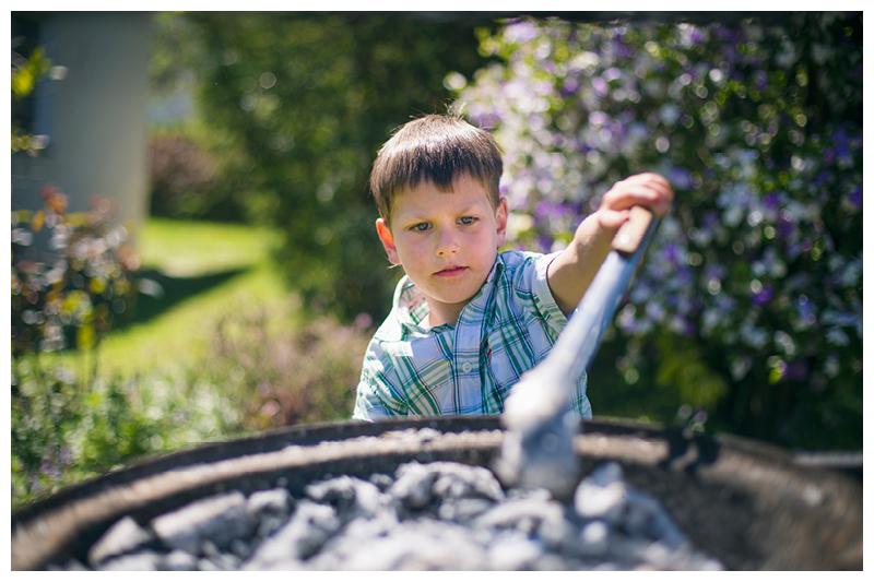 Painter_Eastern Cape_Family farm photoshoot_16.jpg