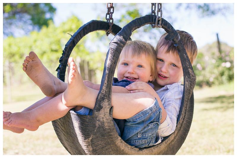 Painter_Eastern Cape_Family farm photoshoot_26.jpg