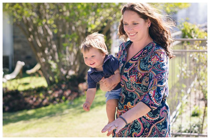 Painter_Eastern Cape_Family farm photoshoot_29.jpg
