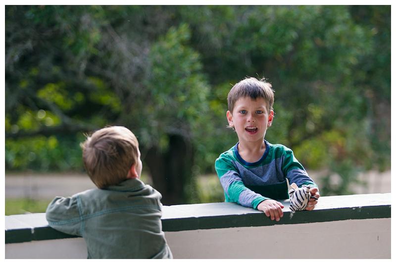 Painter_Eastern Cape_Family farm photoshoot_41.jpg