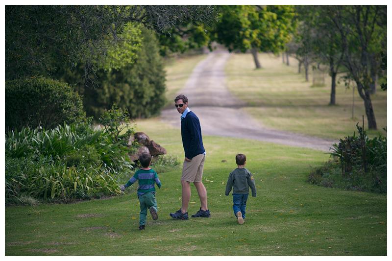 Painter_Eastern Cape_Family farm photoshoot_43.jpg