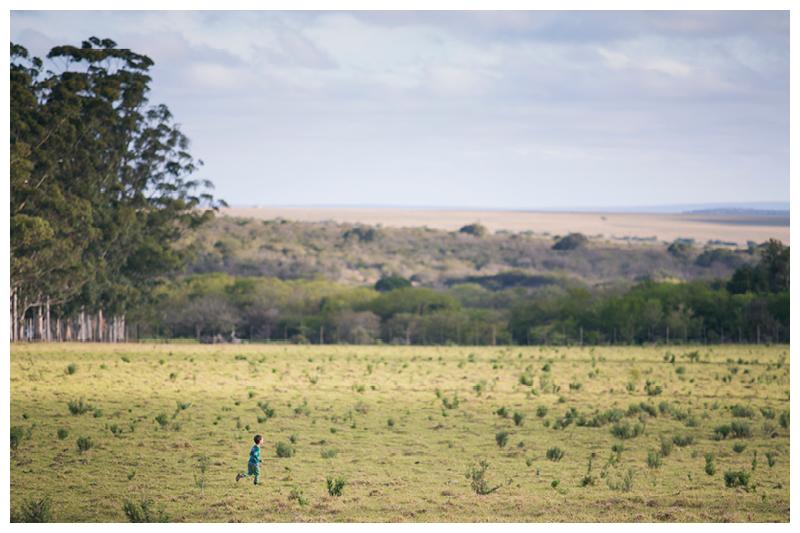 Painter_Eastern Cape_Family farm photoshoot_47.jpg