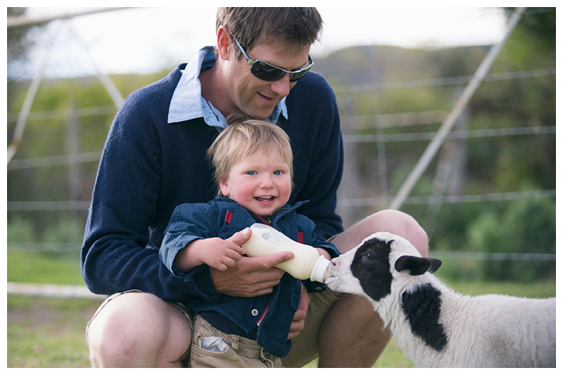 Painter_Eastern Cape_Family farm photoshoot_51.jpg