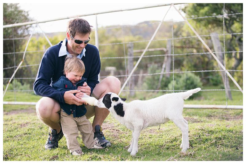 Painter_Eastern Cape_Family farm photoshoot_50.jpg