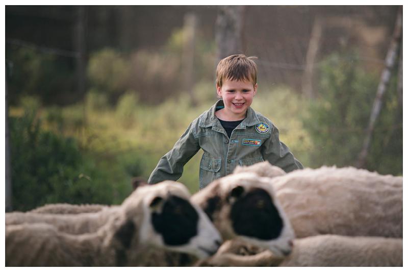 Painter_Eastern Cape_Family farm photoshoot_54.jpg