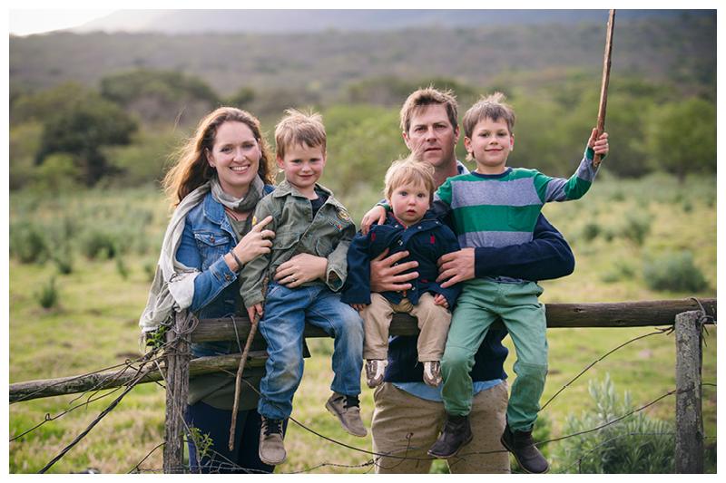 Painter_Eastern Cape_Family farm photoshoot_57.jpg