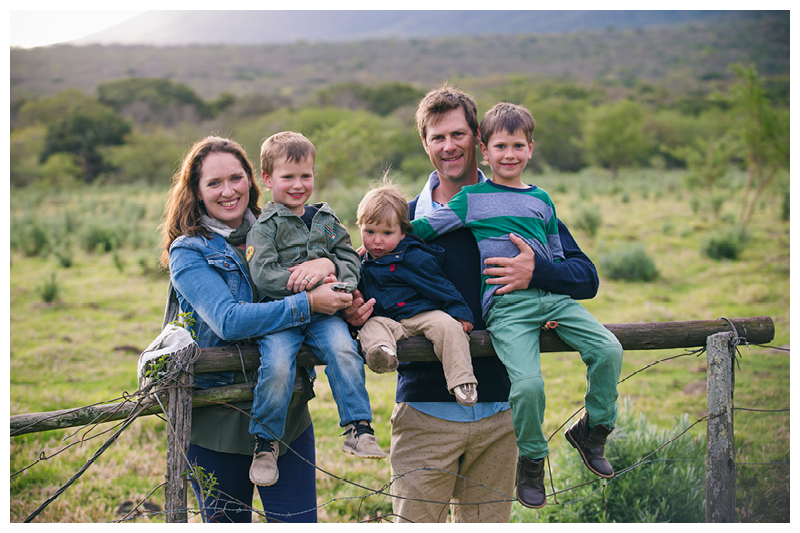 Painter_Eastern Cape_Family farm photoshoot_58.jpg