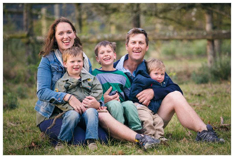 Painter_Eastern Cape_Family farm photoshoot_61.jpg