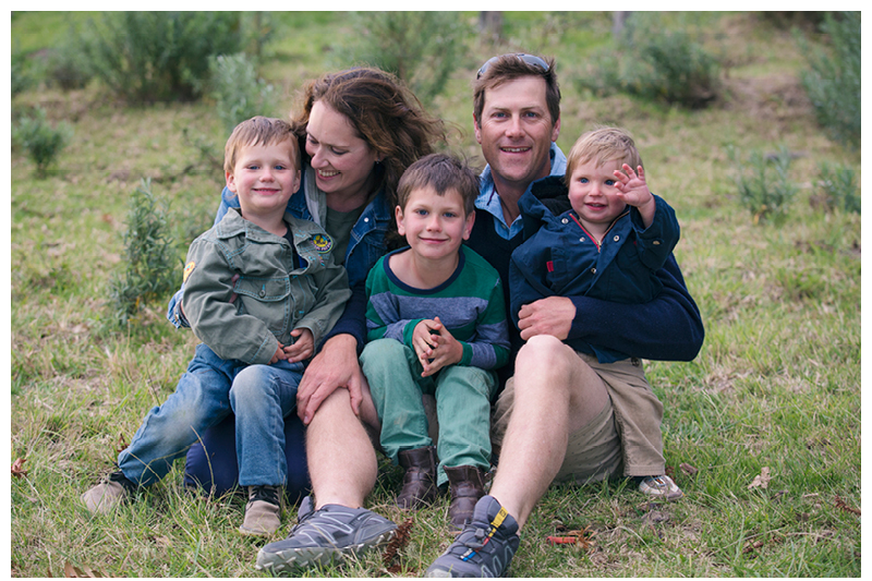 Painter_Eastern Cape_Family farm photoshoot_62.jpg