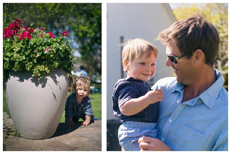 Painter_Eastern Cape_Family farm photoshoot_1212.jpg
