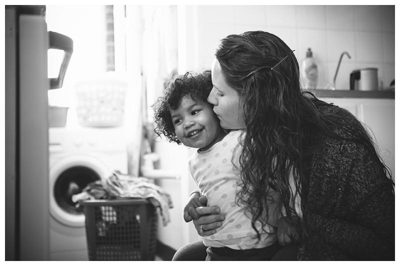 Mika family_15.jpg