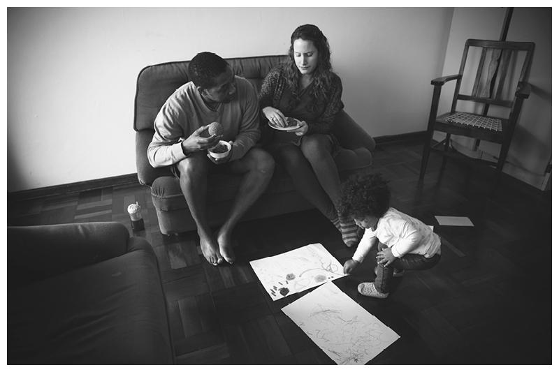 Mika family_28.jpg